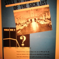 1942-44 Still at the Top of the Sick List.jpg