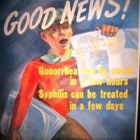 1942-44 Good News!.jpg