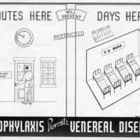 1944 AAFTC Minutes Here.jpg