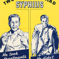 1940 two men who had syphilis.jpg