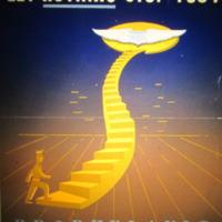 1942-44 Let Nothing Stop You.jpg