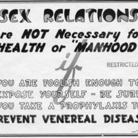 1944 AAFTC Not Necessary Manhood.jpg