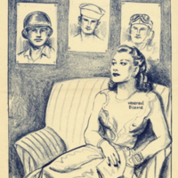 1940 Dont Be Her Pin Up Boy.jpg