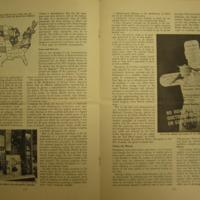 1940 Von Article 4.jpg