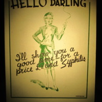 1942-44 Hello Darling.jpg