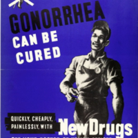 1940 Gonorrhea Can Be Cured.jpg