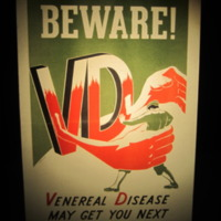 1942-44 Beware VD.jpg