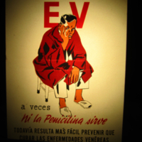 1942-44 EV a Veces.jpg