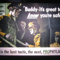 1942-44 Buddy Its Great to Know Youre Safe 2.jpg