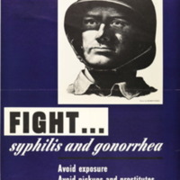 1943 fight syphilis and gonorrhea.jpg