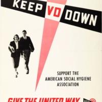 1940 keep vd down.jpg