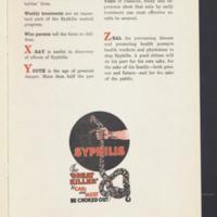 1938 ABC Syphilis 6.jpg