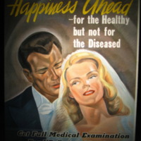 1942-44 Happiness Ahead.jpg