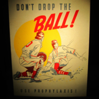 1942-44 Dont Drop the Ball.jpg