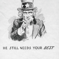 He Still Needs Your Best 1918.jpg