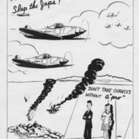 1944 AAFTC Slap Japs.jpg