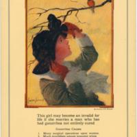 this girl 1919.jpg