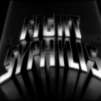 Fight Syphilis