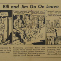 1941 Batchelor Cartoon Strips 11.jpg