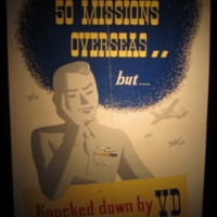1942-1944 50 Missions Overseas.jpg