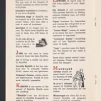 1938 ABC Syphilis 3.jpg