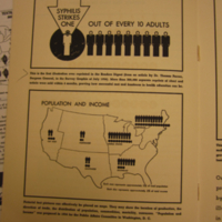 1937 Infographic Pamphlet 14.jpg
