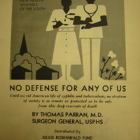 1938 No Defense Cover.jpg