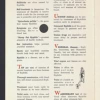 1938 ABC Syphilis 5.jpg