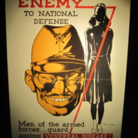 1942-44 Another Enemy 2.jpg