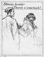 Steady Buddy 1918.jpg